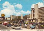 Quality Inn, Boardwalk, Ocean City, Maryland - Ocean City