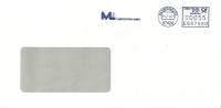 Deutschland Schweinfurt 2004 / ML Lubrication / Huile Moteur Smeerolie Motor Oil Motoröl - Pétrole