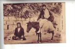 Couple Bédouin  - Liban - Libanon