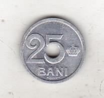 Romania 25 Bani 1921 , High Grade - Romania