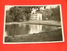 Loverval - Institut Notre Dame,  Publicité Pour L´Institut Au Dos  - ( Format 10,5 X 15  ) - ( 2 Scans ) - Gerpinnes