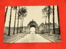 Lobbes  - La Portelette   - ( Format 10,5 X 15  ) - ( 2 Scans ) - Lobbes