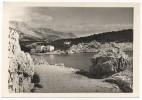 CROATIA  - MAKARSKA, Dalmazia,1958. - Croazia