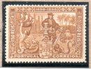 PORTUGAL : TP N° 153 ** - ...-1853 Préphilatélie