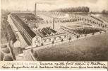 Callenelle La Pelleterie Apret,teinture ,epilage ,lustrage, Imp.guilmain Et Soufflet Antoing - Peruwelz