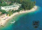 LIMONE.  HOTEL LIDO *** - Italie