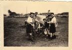 Scout Scoutisme Vue Jubilée Jamboree Sutton Coldfield 1957 GB - Photos