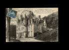 37 - SAINT-GERMAIN-SUR-VIENNE - Château Du Petit-Thouars - France