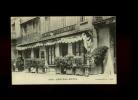42 - BOËN - Central Hotel - France