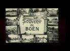 42 - BOËN - Souvenir De - Multi Vues - France