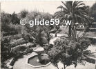 ANTIBES - JUAN-LES-PINS - Hôtel Pension Djoliba - Avenue De Provence - Le Parc - Antibes