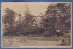 Carte Postale  Walton On Thames  Ashley Park Hotel Trés Beau Plan - Sin Clasificación