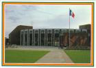 CPM De Montigny Le Bretonneux   L Hôtel De Ville - Montigny Le Bretonneux