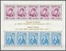 CEPT 1975 Monaco Yvertn° Bloc 10 *** MNH Cote 55 Euro - Europa-CEPT