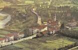 Rigoroso Panorama Bergamo 1971 - Bergamo