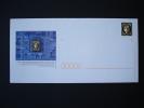 PAP Cérès 1849 Spécial Voeux 1999 De La Poste Neuf Avec Sa Carte - 1849-1850 Ceres