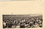 Scout Scoutisme Camp Jamboree Sutton Coldfield 1957 GB - Unclassified