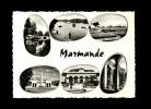 47 - MARMANDE - 6 - Multi Vues - Marmande