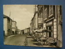 Saint Georges D'aurac La Grande Rue - Unclassified