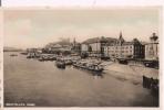 BRATISLAVA DUNAJ (CARTE PHOTO) 1934 - Slovaquie