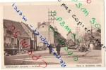 12 Aveyron COMPOLIBAT La Place; Semimoderne; Couleur Marron; Format 9 X 14 Cm; Neuve Non Ecrite - Frankreich