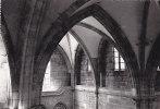 FRANCE - AK 92461 Saint-Seine-l'Abbaye - L'Eglise Abbatiale - La Galerie Inérieure - Otros Municipios