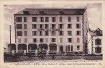 CARNAC : Hôtel De La Marine - - Carnac