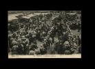 49 - CHOLET - Le Marché Au Beurre - 69 - Cholet