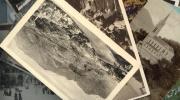 100 CPA-CPM De LOURDES - Postcards