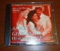 Cd Classic Cd Volume 85 Alagna And Guerghiu Hear Them Sing Puccini - Classique