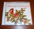 Cd 20 Christmas Evergreen Master Tone 1051 - Classique
