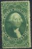 # United States  R  86c, Used  ,  SCV $ 50.00  (usr086-1 - Revenues