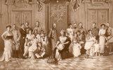 Das Deutsche Kaiserhaus - 1905 - A Identifier