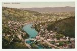 BANJA LUKA  - Gornji Seher ( Bosnia And Herzegovina ) * Not Travelled * Bosna I Hercegovina - Bosnia And Herzegovina