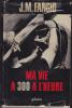 Fangio - Ma Vie à 300 à L'heure - Formule 1 - 1961 - Automobile - F1