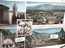 VILLAGRANDE DI MONTECOPIOLO PAESE -PESARO -VB1981 DK12811 - Pesaro