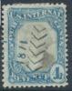 # United States  R  106, Used  ,  SCV $ 35.00 (usr106--1 - Revenues