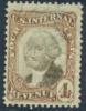 # United States  R  136, Used  ,  SCV $ 24.00 (usr136--1 - Revenues