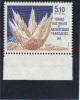 TAAF 1990  Y&T 153 ** - Ungebraucht