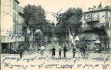 04 DIGNE Boulevard Gassendi - Digne
