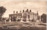 CPA - FARHNAM - WAVERLEY ABBEY - 56332 - Surrey