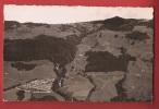 B1098 Chartreuse De La Valsainte. Cachet 1947 Sur Pro Juventute Fleur De Lys.Glasson 3075 - FR Fribourg