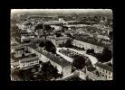 85 - LA ROCHE-SUR-YON - Panorama Et Jardin De La Préfecture - 11 - La Roche Sur Yon