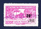 ALGERIE COLIS POSTAUX N° 182 Neuf ** Sans Charnière, TB, Cote: + 2.10 € - Parcel Post