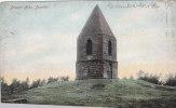Beacon Pike Penrith - Cumberland/ Westmorland