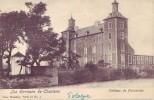 FARCIENNES = Les Environs De Charleroi = Château  (Nels  Bxl  S.18  N° 3) 1908 - Farciennes