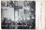 Montauban (Tarn-et-Garonne) Musée Ingres, 2 Tableaux.    (LES 2 CARTES) - Montauban