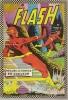 FLASH Reliure N° 76 ( N° 13 + 14 + 15 )  - AREDIT 1973 - Pop Magazine 18X26 - Flash