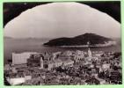 CROATIA - Dubrovnik / Ragusa, Lokrum, Year 1966 - Croatia