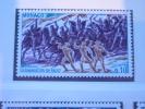 Monaco 1969 YT N° 779** - Non Classificati